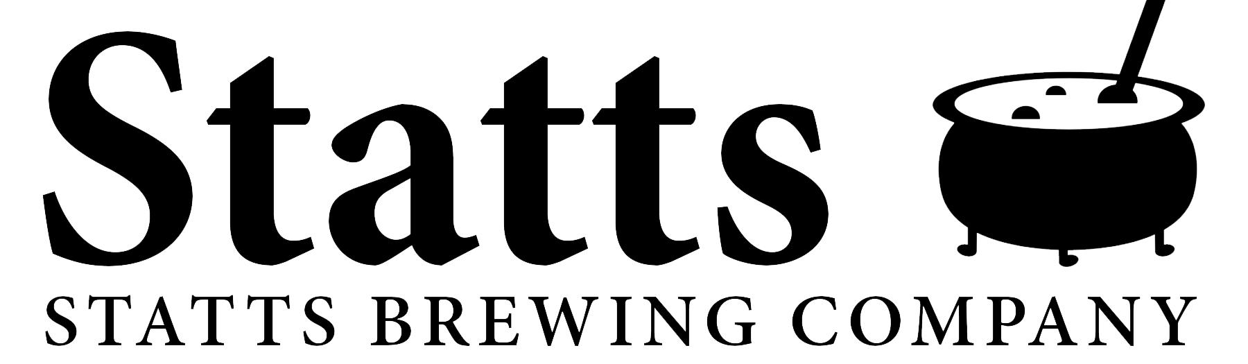 Statts Brewing Company Logo